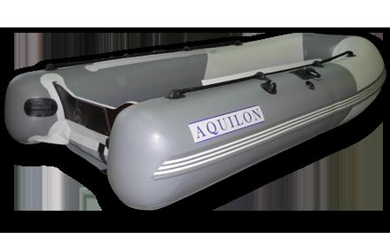 Aquilon CB-300