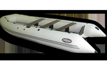 Aquilon CB-600
