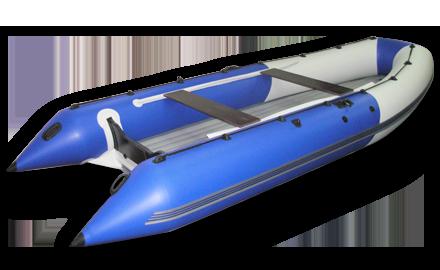 Aquilon CB-560