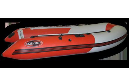 Aquilon CB-340