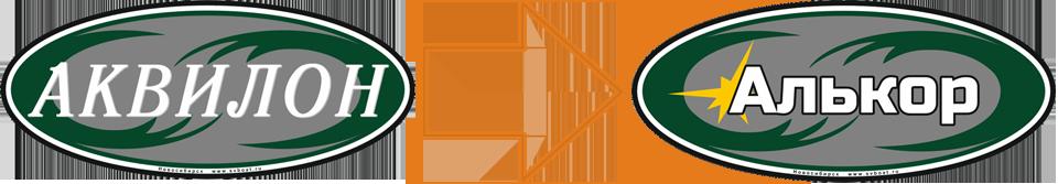 Изменение бортового логотипа